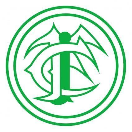 free vector Ipiranga football club de manhuacu mg
