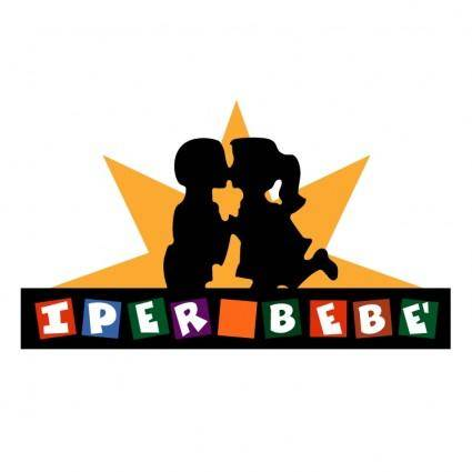 Iper bebe