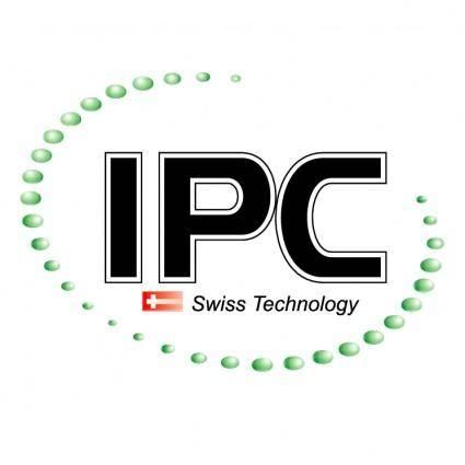 Ipc 3