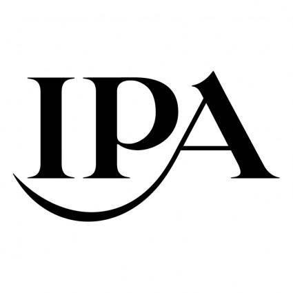 Ipa 0