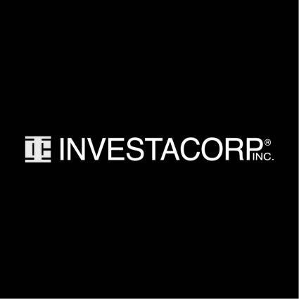 Investacorp