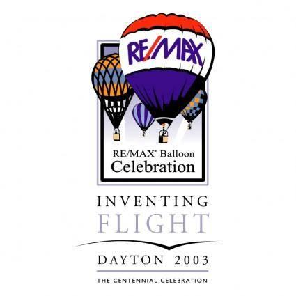 Inventing flight 4