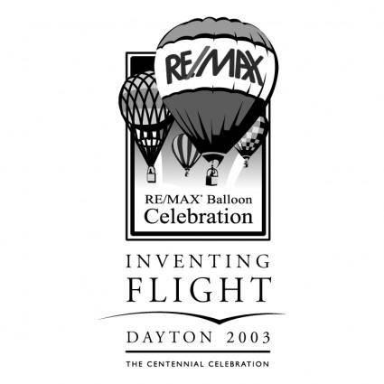 Inventing flight 3