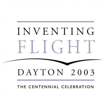 Inventing flight 0