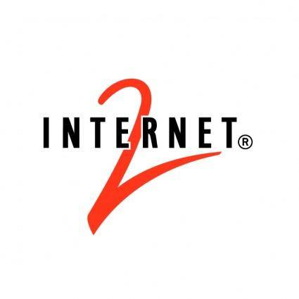free vector Internet2