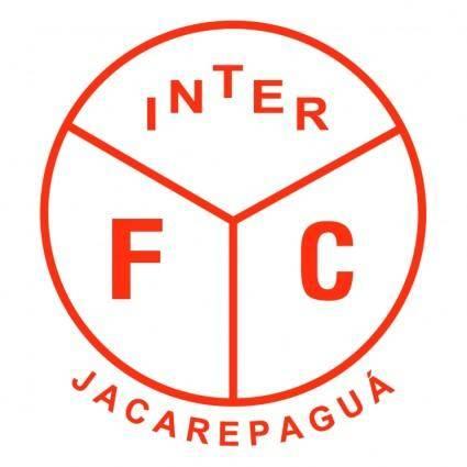 Internacional esporte clube de jacarepagua rj