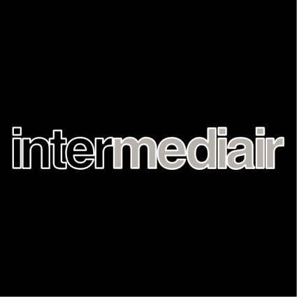 Intermediair 0