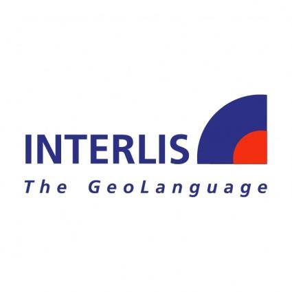Interlis