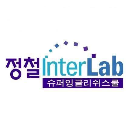 free vector Interlab