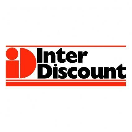 Inter discount