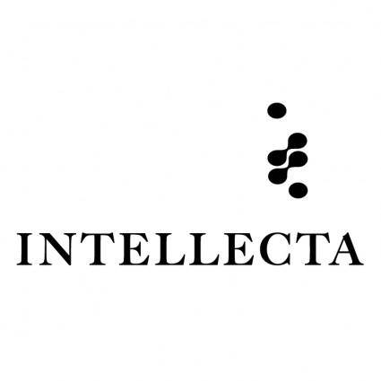 Intellecta