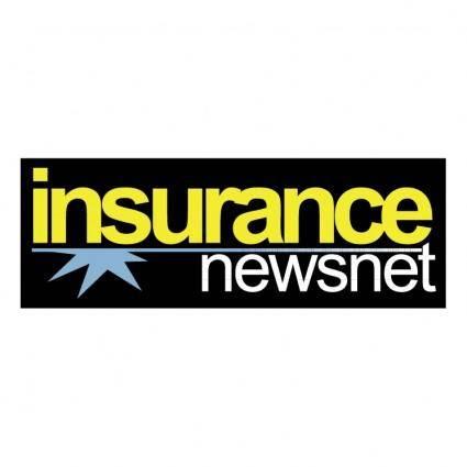 Insurance newsnet