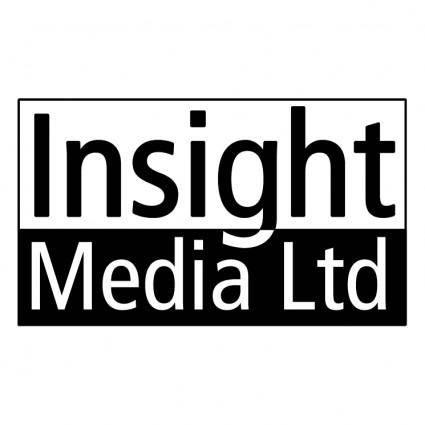 free vector Insight media ltd