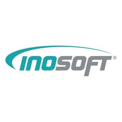 Inosoft
