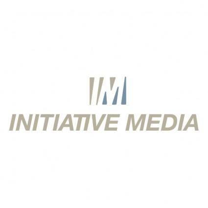 Initiative media 0