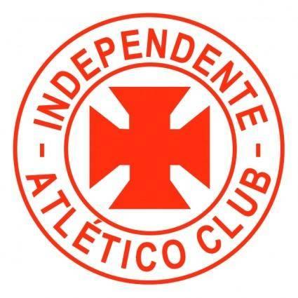 Independente atletico clube de marambaia pa