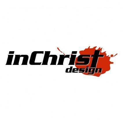 Inchristdesigncom