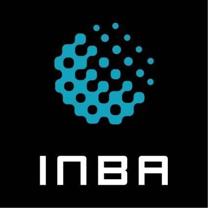 free vector Inba 0