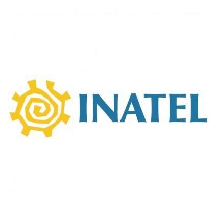Inatel