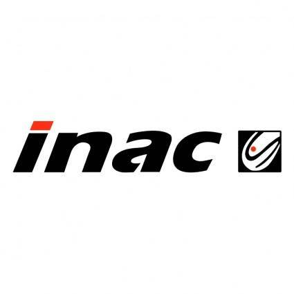 free vector Inac