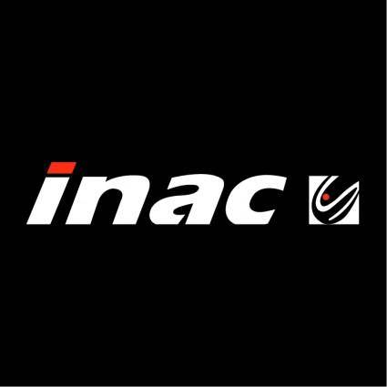 free vector Inac 0