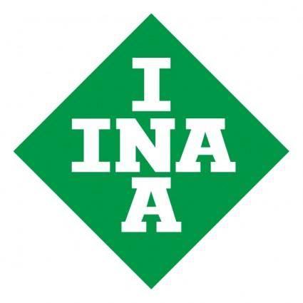 Ina 0