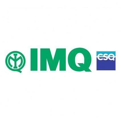 Imq 0