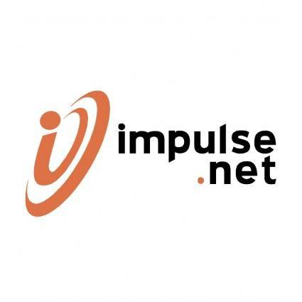 free vector Impulsenet