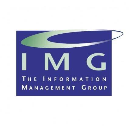 Img 0