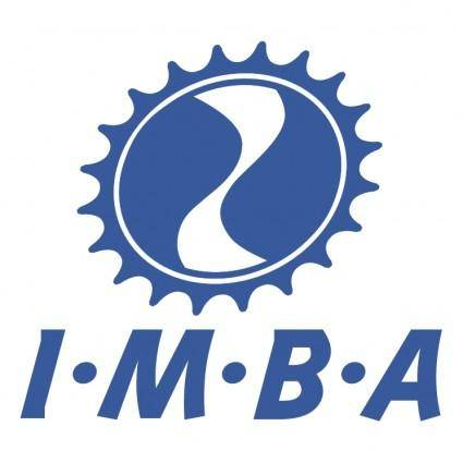 Imba 0