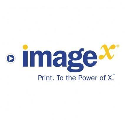 Imagex 0