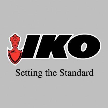 Iko 0