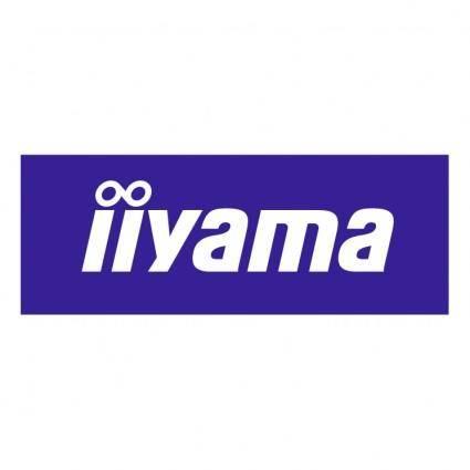 Iiyama 0