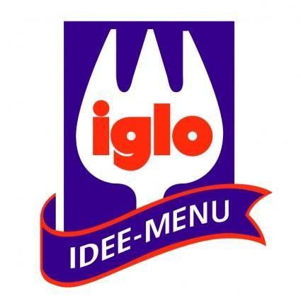 Iglo 0