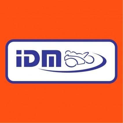 Idm 4