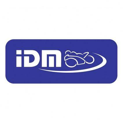 free vector Idm 3