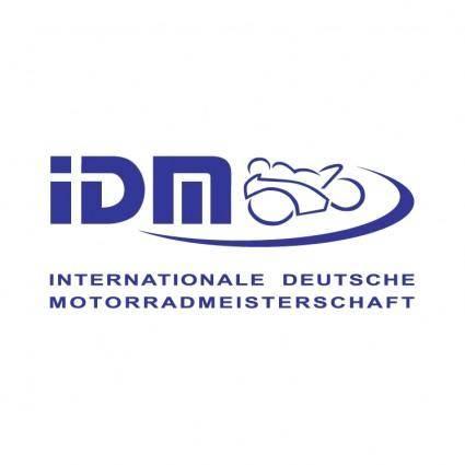 Idm 0