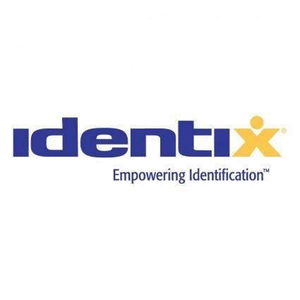 Identix 0