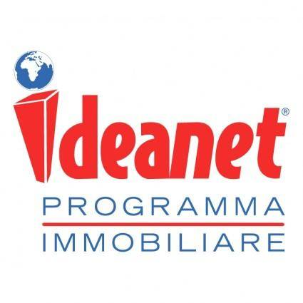 Ideanet 2