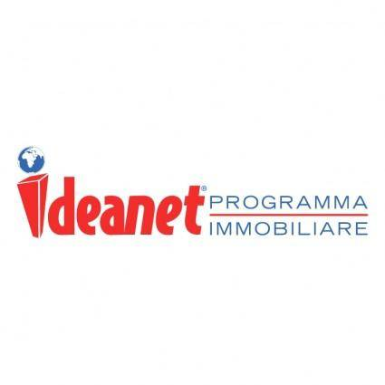 Ideanet 1