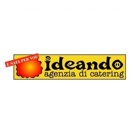 free vector Ideando