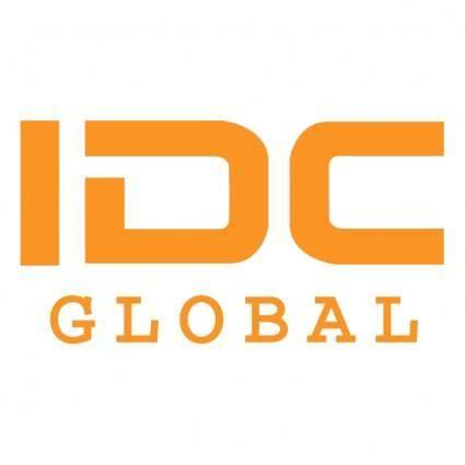 Idc global