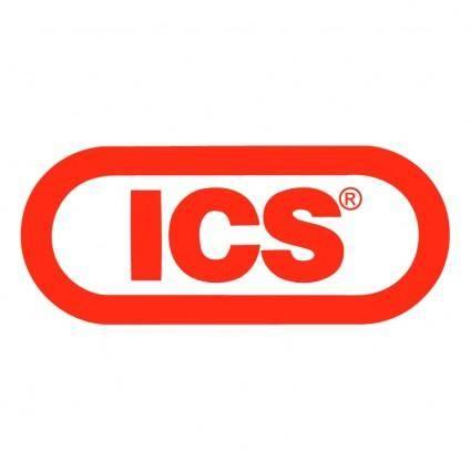 Ics 0