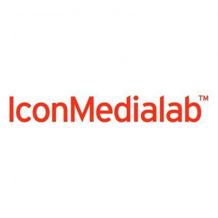 Iconmedialab 0