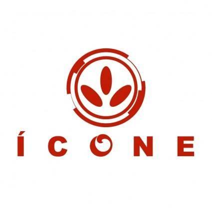free vector Icone studio