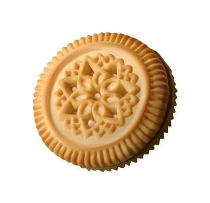 free vector Cookies cookies vector