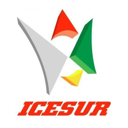 Icesur