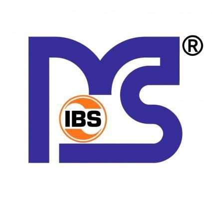Ibs 3