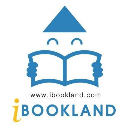 Ibookland
