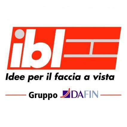 Ibl 0